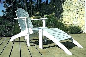 castorama chaise longue chaise longue castorama affordable castorama with chaise longue