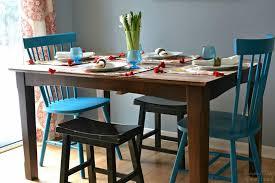 Sauder Kitchen Furniture A Kitchen Mini Makeover With Sauder Lemon Tree Dwelling