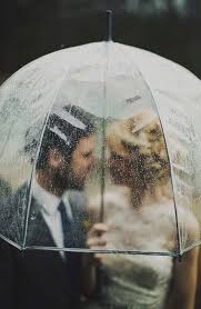 wedding quotes rainy day rainy day wedding quotes wedding tips and inspiration