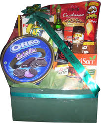 Jual Keranjang Parcel Pontianak jual parcel lebaran makanan di cibinong 085959000628 kode picdna4