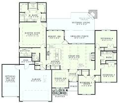 two floor house plans two floor house plans novic me