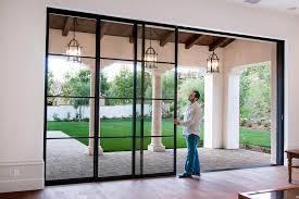 Interior Doors With Frames Interior Doors With Frames Images Doors Design Ideas
