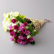 online get cheap metal wall vase aliexpress com alibaba group
