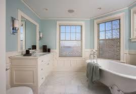 Cheap Bathroom Tile Cheap Bathroom Showers Wall Mount Cabinet Towel Rails Black Shade
