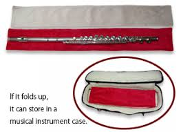 Flute Flag Buy Flute Accessories Amplification Tuners Metronomes For Sale