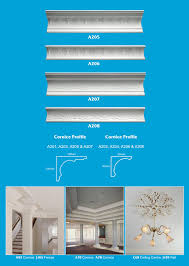 cornice ceiling panels ornamental plaster plaster cornice