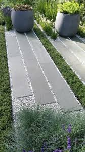 Backyard Cement Ideas Best 25 Cement Pavers Ideas On Pinterest Backyard Pavers Back