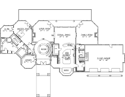 luxury mansions floor plans luxury mansion floor plans and floor plans