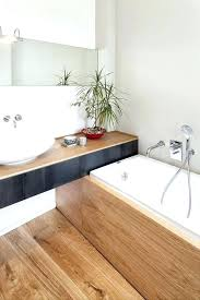 great ideas for small bathrooms small bathroom small bathroom layout ideas mind boggling best