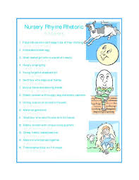 Baby Verses For Baby Shower - contemporary baby shower rhymes u2013 webxo