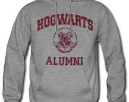 hogwarts alumni etsy