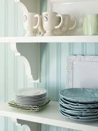 Wood Shelf Support Design by Best 25 Decorative Brackets Ideas On Pinterest Wall Brackets