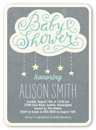 baby shower invites for boy showering boy 5x7 invitation baby shower invitations