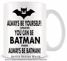 Funny Coffee Mugs Compare Prices On Funny Coffee Cup Quotes Online Shopping Buy Low