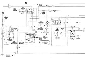 john deere lx176 wiring diagram wiring diagrams