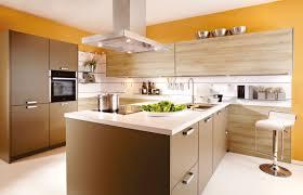 Modular Kitchens by Modular Kitchen Dnb