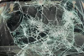 ubuntu glass wallpapers 45 realistic cracked and broken screen wallpapers technosamrat