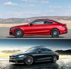 how much mercedes cost how much will the mercedes c class coupe cost