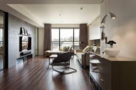 interior home design pictures 100 modern interior home design best 25 modern japanese