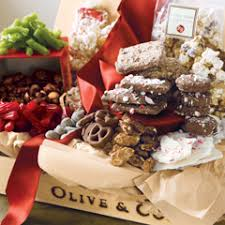edible gift baskets top gourmet edible gifts popular food gift baskets olive