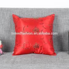 Wholesale Decorative Pillows Turkish Decorative Pillow Cover Turkish Decorative Pillow Cover