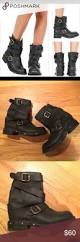 brown moto boots die besten 20 moto combat ideen auf pinterest kampfstiefel