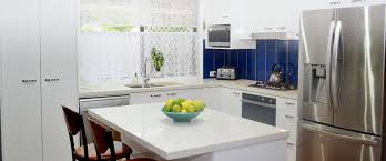 kitchen designers gold coast kitchen call designer kitchen renovations and cabinets gold coast