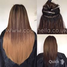 russian hair extensions russian hair extensions hair extensions wig services gumtree