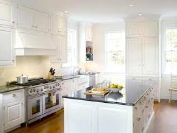kitchens ideas with white cabinets backsplash ideas for white cabinets musicyou co