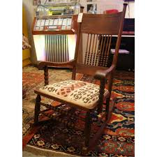 Antique Rocking Chair Prices Antique Rocking Chairs Antique Rocking Chairs Value Antique