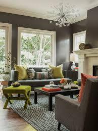 wonderful gray living room furniture designs u2013 gray bedroom