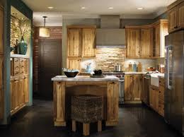 kitchen types kitchen cabinets self esteem ready assemble