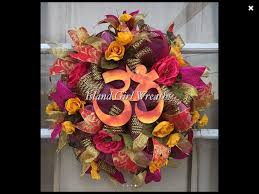 diwali wreath decorations for festivals and seasons