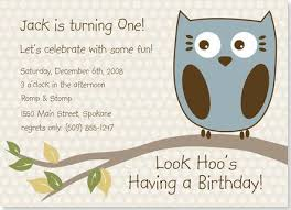 best creation birthday cards invitations quotes poems tossntrack