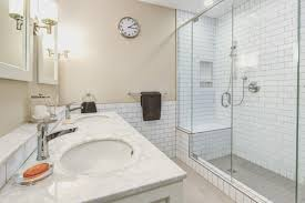 Bathroom Tiles Design Tips Interior by Bathroom Simple Bathroom Tiles Calgary Home Interior Design