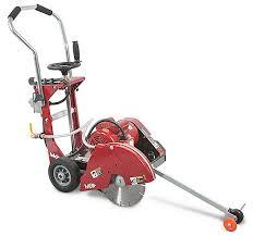 reddy rents concrete equipment powered equipment tool