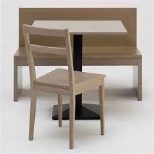 divanetto da cucina gallery of divanetto fisso tavolino divanetto per cucina