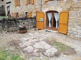 chambre d hote severac le chateau chambres d hôtes entre dolmens et fontaines au cœur de l aveyron