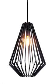 Large Black Pendant Light 17 Best Images About Pendant Lights On Pinterest Shops Lighting