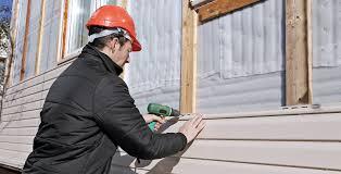 6 home renovations you can diy gobankingrates