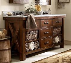 Vanities For Sale Online Bathroom Vanities Luxury Vanity Sale Fresh Home Design With Regard
