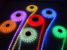 music led strip lights music led strip lights taotronics christmas lights kit 300
