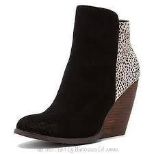womens boots canada sale boots s matisse scorpion beige multi 403924 canada sale