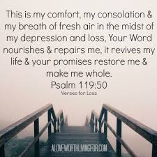 Words Of Comfort From The Bible Best 25 Scriptures Of Comfort Ideas On Pinterest Bible Psalms