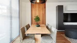 the block 2017 how to choose the perfect dining table for your home