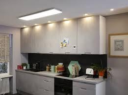 plafond de cuisine design luminaire cuisine design frais suspension luminaire cuisine design