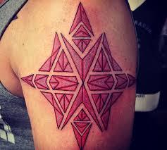 ny tattoo portfolio tags jason barletta u2013 nyc tattoo artist