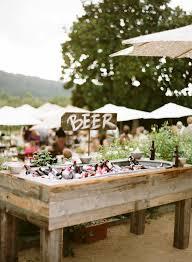 Backyard Beer Garden 25 Best Backyard Beer Garden Images On Pinterest Beer Garden