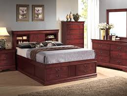 bedding lovely queen bed frame with drawers amazing platform bed