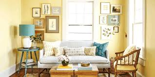 Provincial Living Room Furniture Provincial Living Room Furniture